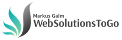 WebSolutionsToGo Blog