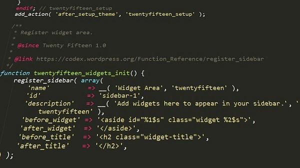 Blog automatische Weiterleitung http redirect per html php js