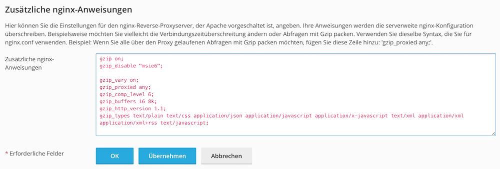Blog_gzip-komprimierung-auf-apache-und-nginx-webserver-aktivieren_02