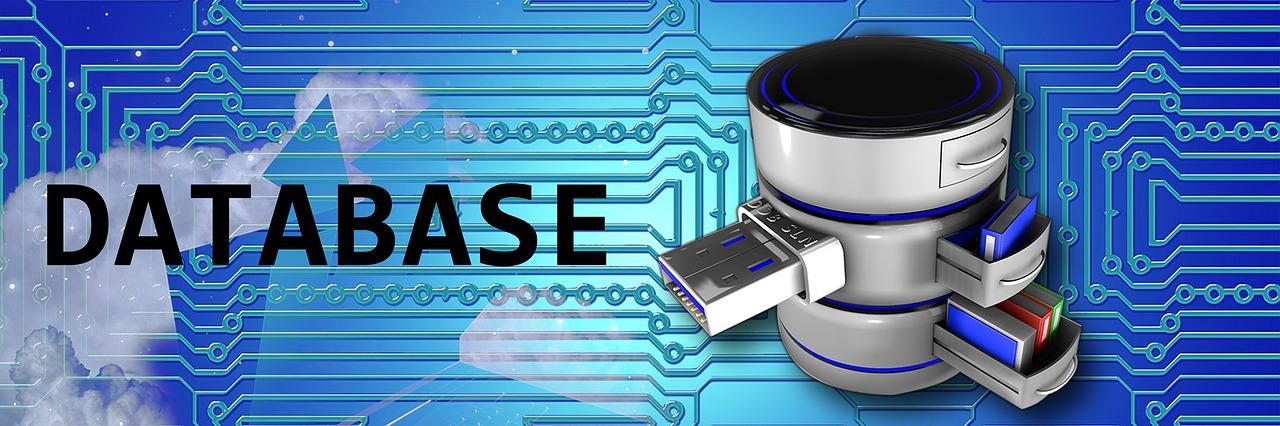 Blog MSSQL (Microsoft SQL) Treiber in Xampp einbinden