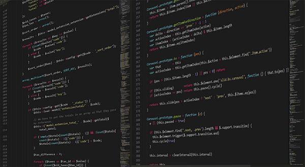 Blog Verschiedene SSH Befehle für Ubuntu Server im Überblick
