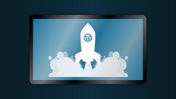 Blog Wartungsmodus WordPress bleibt bei Update hängen 02