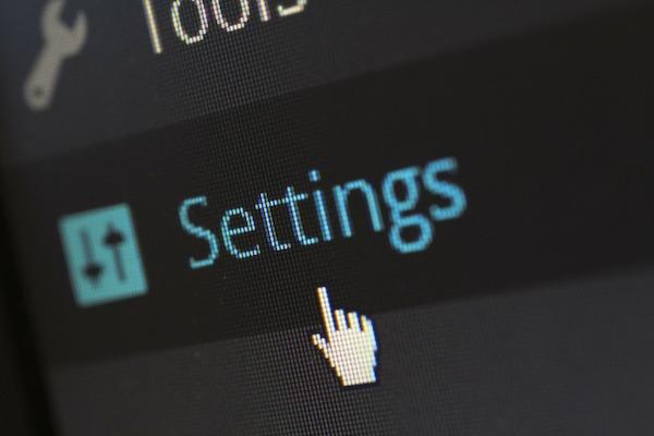 Blog WordPress den wp-content Ordner umbenennen