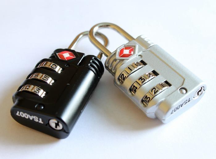Blog wp-admin durch htaccess schützen und so die Sicherheit erhöhen